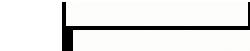 Fox Groupp | Типография